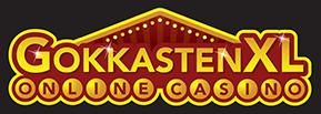 Bezoek hier de leuke online casino!