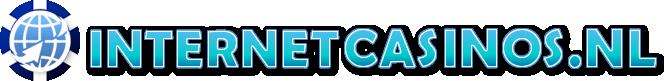 Leuke site: internetcasinos.nl